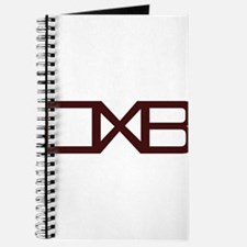 OXB Initial Journal