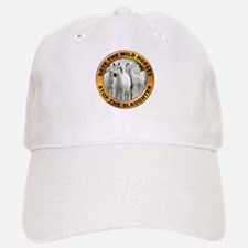 Save Wild Horses Baseball Baseball Cap