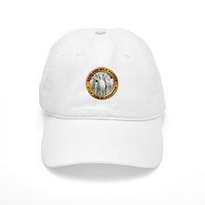 Save Wild Horses Baseball Cap