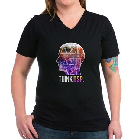 ab T-Shirt