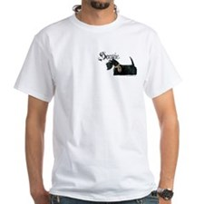 Celtic Scottish Terrier Shirt