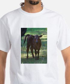 angus calf Shirt