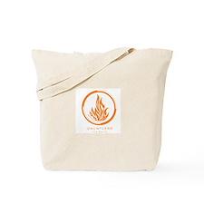 Dauntless Faction Tote Bag