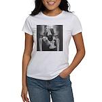 Pelvic Xray Gnome Women's T-Shirt