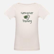 in training T-Shirt