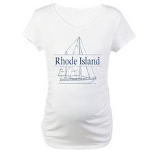 Rhode Island - Shirt