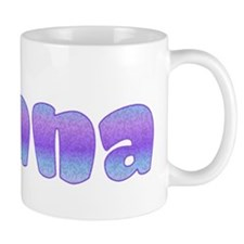 Chana Mug