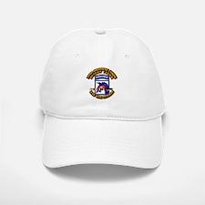 Army - DS - XVIII ABN CORPS - w DS Baseball Baseball Cap