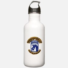 Army - DS - XVIII ABN CORPS Water Bottle