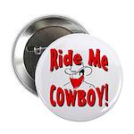 Ride Me Button