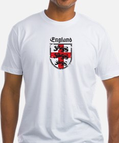 "England ""Three Lions"" - Shirt"