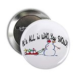 All in who you SNOW Button