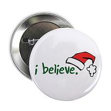 i believe. Button