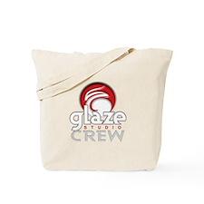 Grunx Brothers Tote Bag Art by Doug LaRue