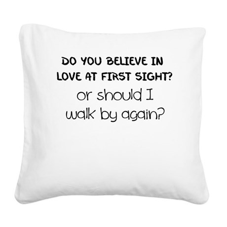 do you believe love first sight essay Well i use to believe that love couldn't be made at first sight but yet now today i  do think it happens i will now share what i think love means love is affection.