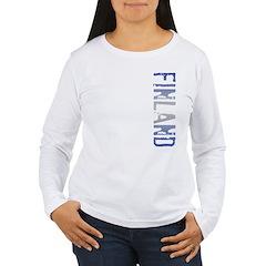 Finland T-Shirt