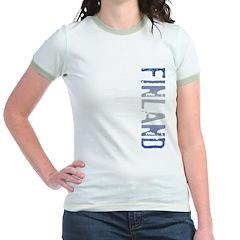 Finland T