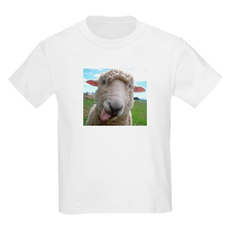 Silly Sheep Infant and T-Shirt