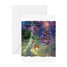 Make Believe Greeting Cards