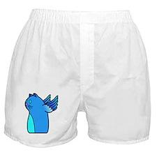 Corey Boxer Shorts
