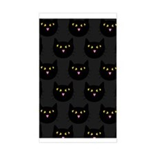'Black Cats' Decal