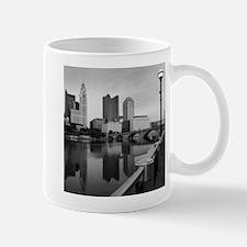 Columbus, Ohio Mugs