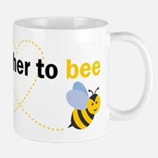 Brother To Bee Mugs