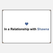 Shawna Relationship Banner