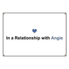 Angie Relationship Banner
