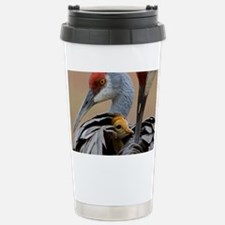 Haven Travel Mug