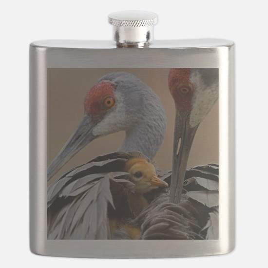 Haven Flask