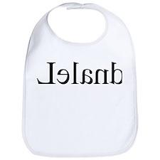 Leland: Mirror Bib