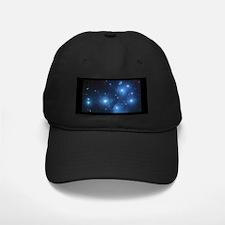 Seven Sisters Baseball Hat