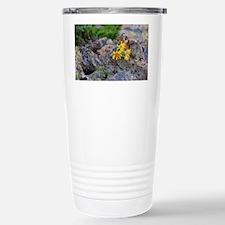 pika Travel Mug