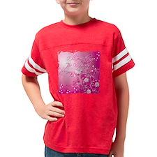 Gerrymandering Shirt