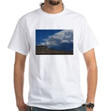 Looming Storm Shirt