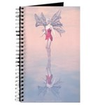 Water Mirror Fairy Journal