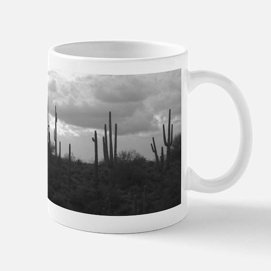 DSC_0117 Mugs