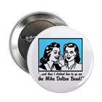 Retro MDB Comic Button