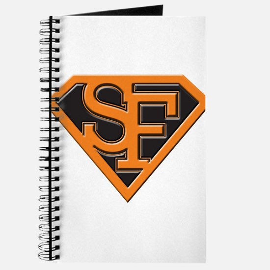 Super Sf Journal