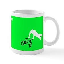 ibmx Mug