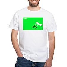 ibmx Shirt