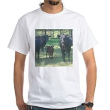 black angus Shirt