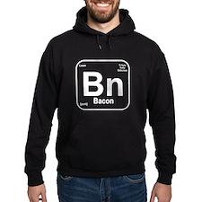 Bacon (Bn) Hoodie