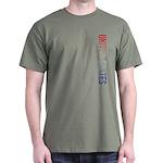 United States Dark T-Shirt