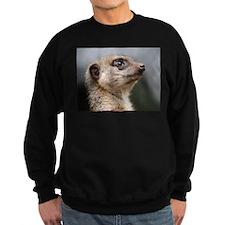 Meerkat Jumper Sweater
