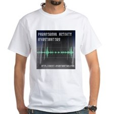Members T-Shirt