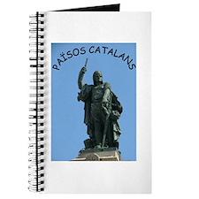 Països Catalans Journal