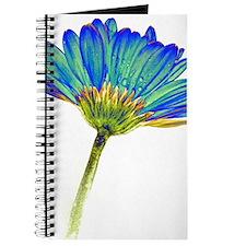 Gerbera Daisy 4 Journal