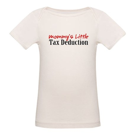 MommysTaxDeduction T-Shirt